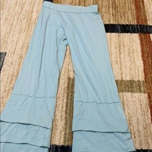 Matilde Jane pants size M